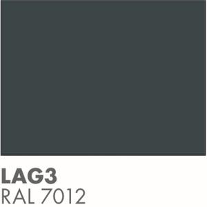 Frezza_Lack_LAG3_grau
