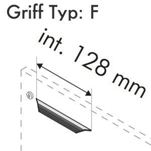 Frezza_Griff_TypF