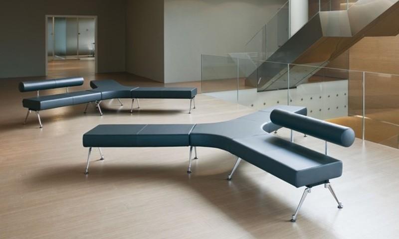 Kastel Kuros Lounge Sitzmöbel