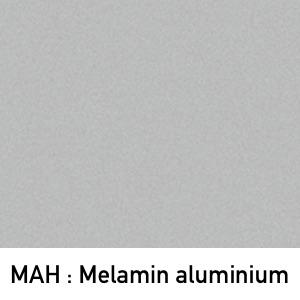 Frezza_Melamin_MAH_Alusilber