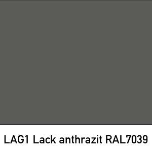 Frezza_Lack_LAG1_anthrazit