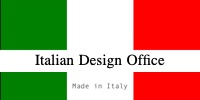 Italian Design Office