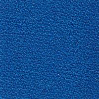 26272-Cosma-Blau
