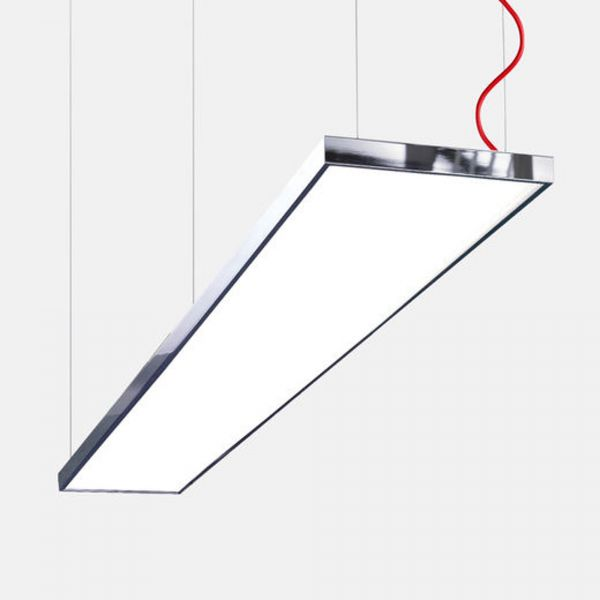 Lightnet Pendelleuchte Cubic Evolution Suspended 200mm