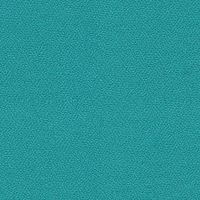 30322W-Xtreme-CS-Tuerkis