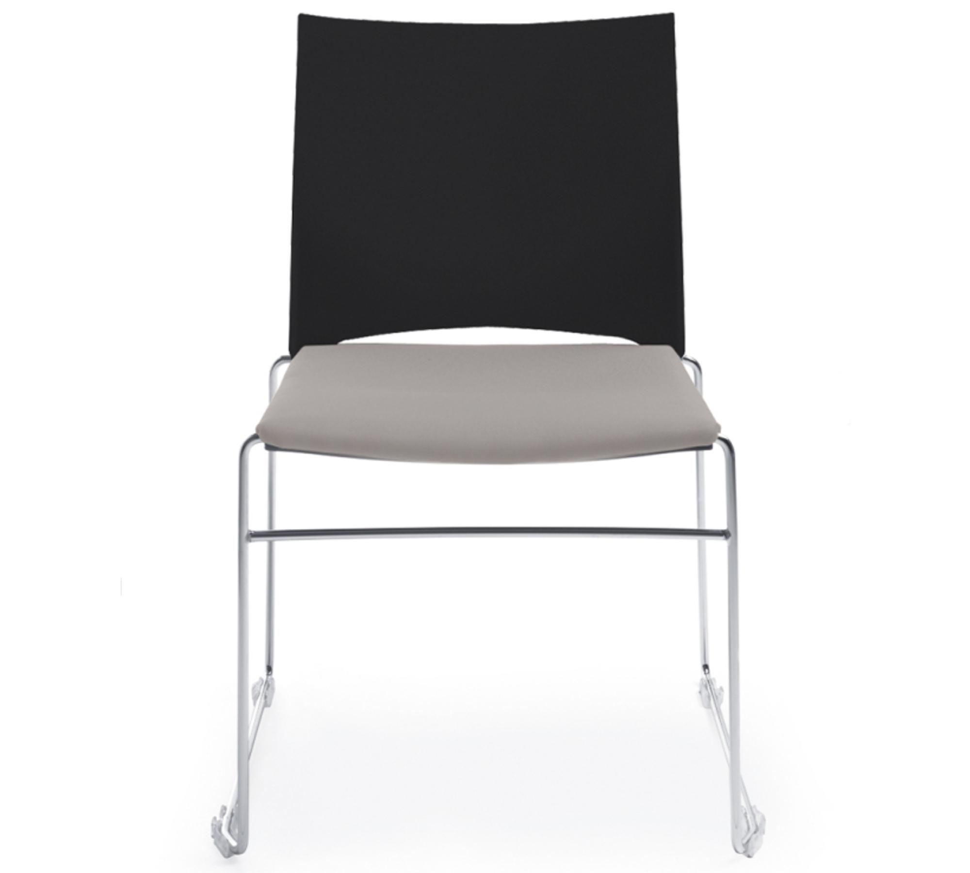 profim besucherstuhl ariz 560v besucherst hle meeting. Black Bedroom Furniture Sets. Home Design Ideas