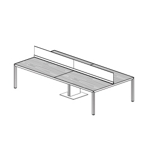Fattore_Alpha_4er_Bench