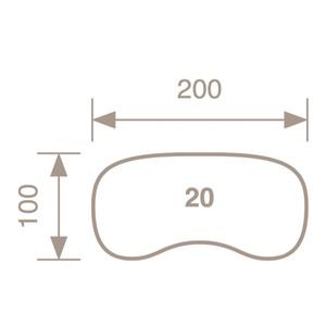 100x200_Nierenform