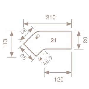113x210_Winkelform_120Grad_links