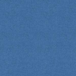 S63__Wolle_Synergy_blau