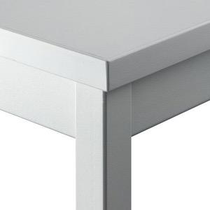 X_Serie_Tischplatte_Fuss_grau