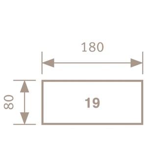 80x180_rechteckig