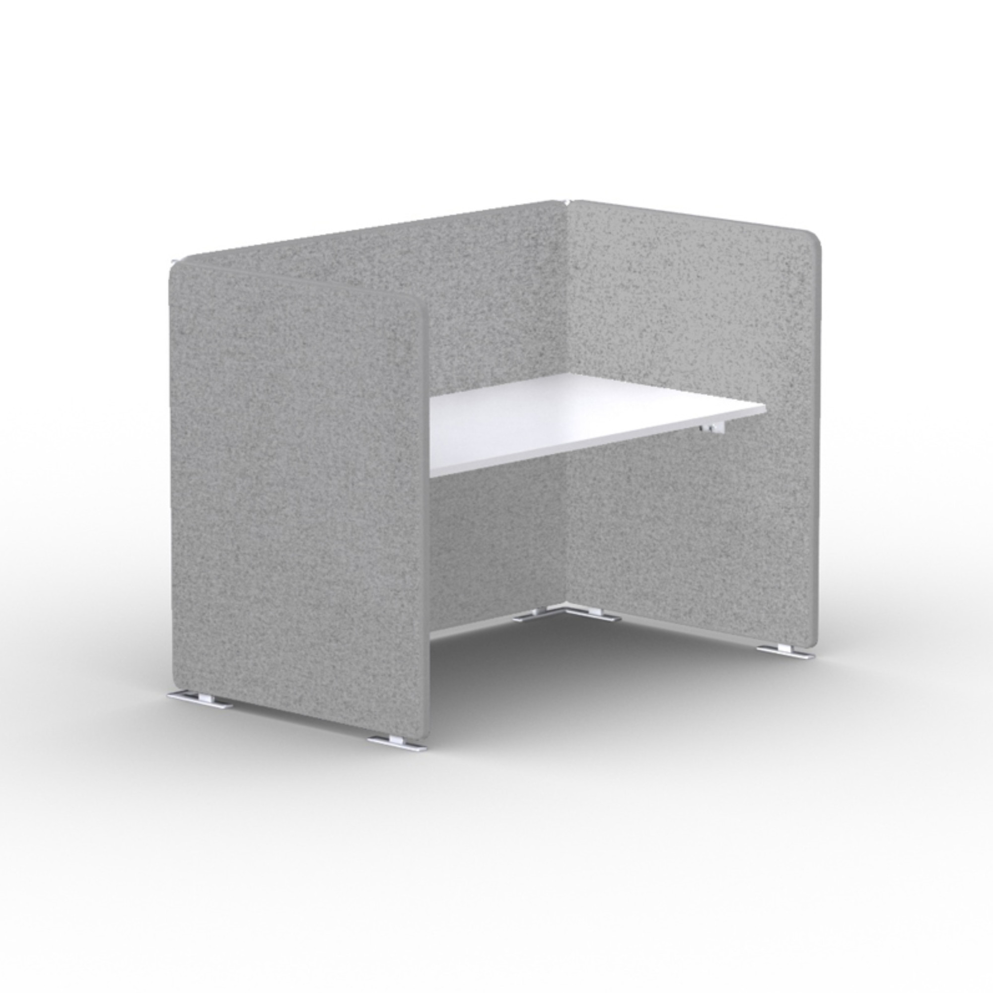 100 sofa mit integriertem tisch 870. Black Bedroom Furniture Sets. Home Design Ideas