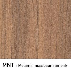 frezza_Melamin_MNT_ameri-nussbaum