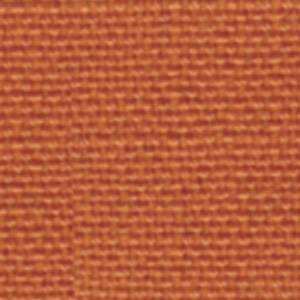 Kastel_D_Stoff_D455_orange