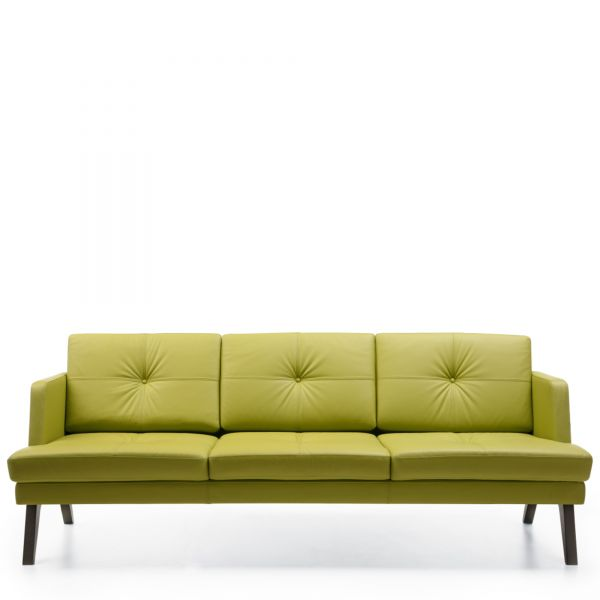 profim 3-Sitzer-Sofa October 31