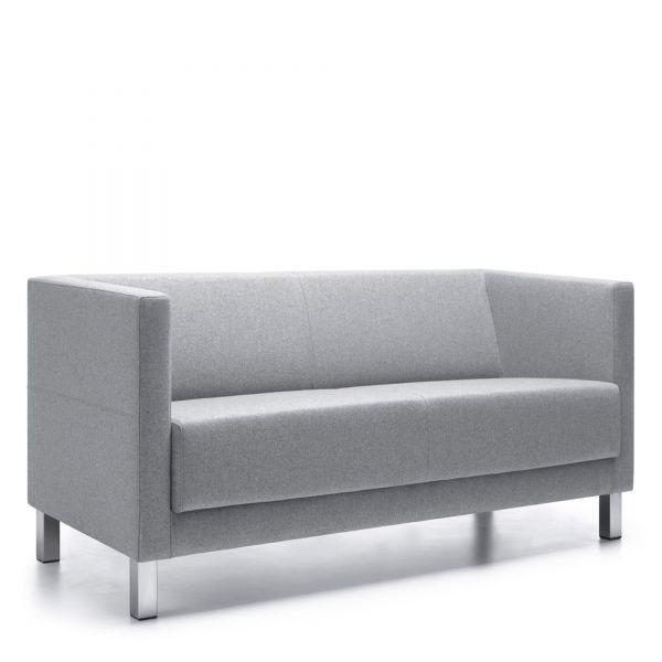 profim 2,5-Sitzer Couch Vancouver Lite VL2,5H