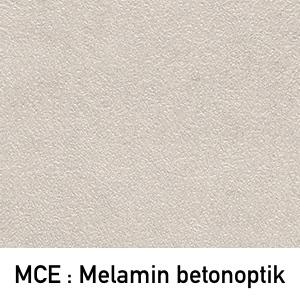 Frezza_Melamin_MCE_betonoptik
