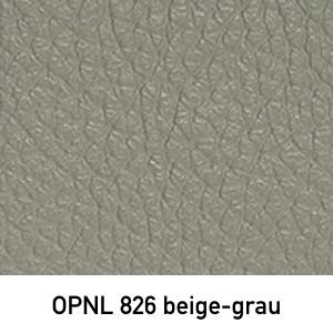 Frezza_Leder_OPNL_826_beige