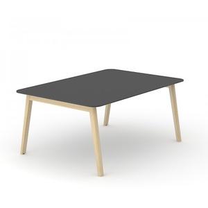 Simple_Wood_Meeting_HPL_klein