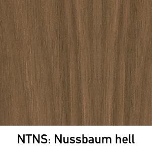 frezza_Furnier_WNT_Nussbaum