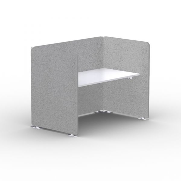 mit tisch trendy sitzecke mit tisch und sthlen und hocker in halle with mit tisch amazing. Black Bedroom Furniture Sets. Home Design Ideas