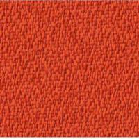 E20-orange