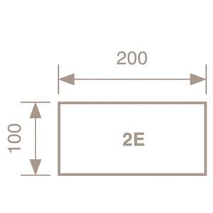 100x200_rechteckig