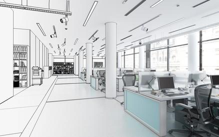 Rahmenvertrag für Büromöbel | Büromöbel günstig online bestellen