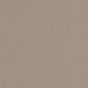 L15__Stoff_Step_beige