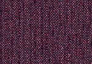 Freistil_4061_purpurviolett