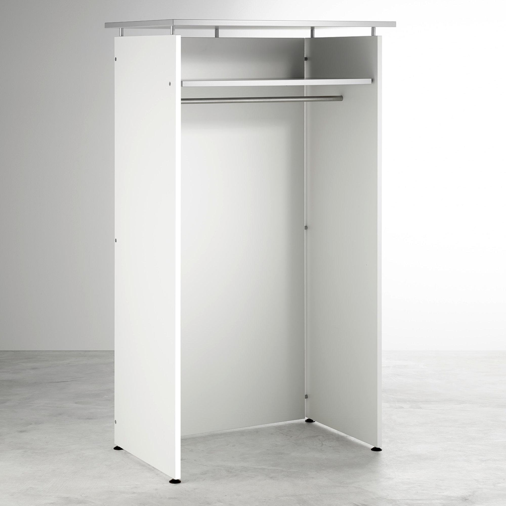 eingangsbereich zubeh r f rs b ro alle kategorien. Black Bedroom Furniture Sets. Home Design Ideas