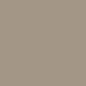 IDO_Metall_EO-beige