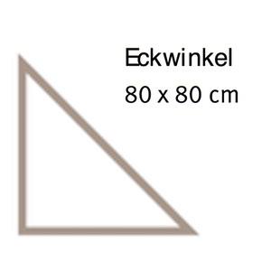 80x80_Eckwinkel