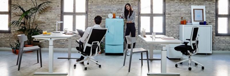 Ratgeber für Büromöbel und Einrichtung