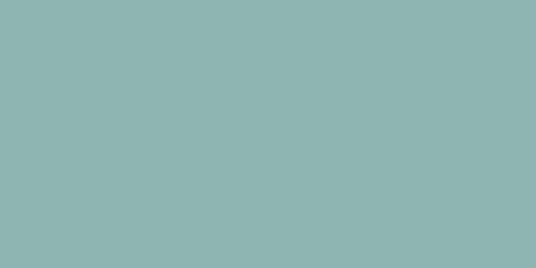 L5-mt-spalvos