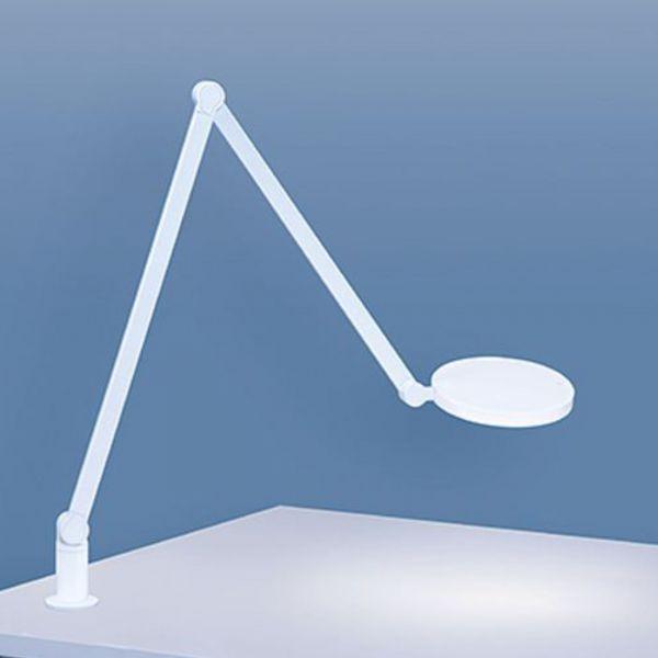 Lightnet Tischleuchte Lucielle T1 10W LED mit Tischbefestigung