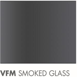 Frezza_Glass_VFM_smoked