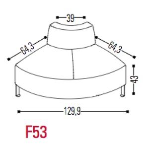 Actiu_Bend20_F53