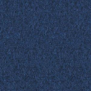 S62_Wolle_Synergy_mitternachtblau_meliert