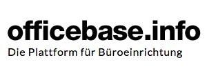 Officebase - Büroportal