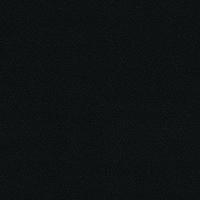 30317W-Xtreme-CS-Schwarz