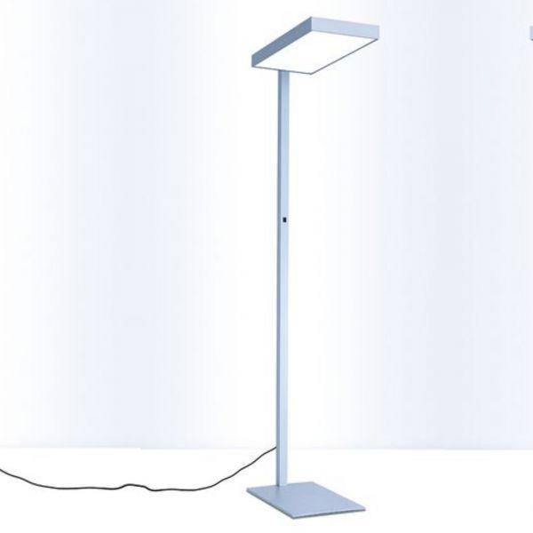 Lightnet Stehleuchte Cubic S2 mit 93 Watt LED