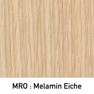 frezza_Melamin_MRO_Eiche