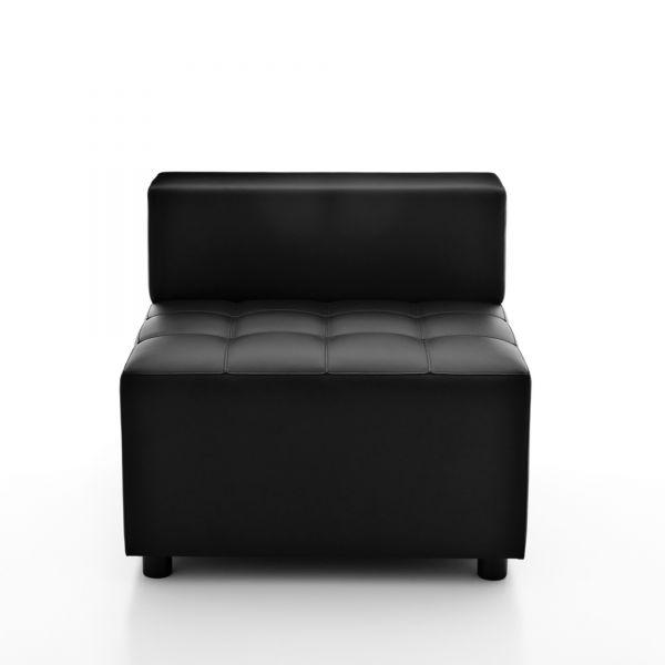 Kastel Kuadra Sessel Ohne Armlehnen Hocker Und Sitzsacke Lounge