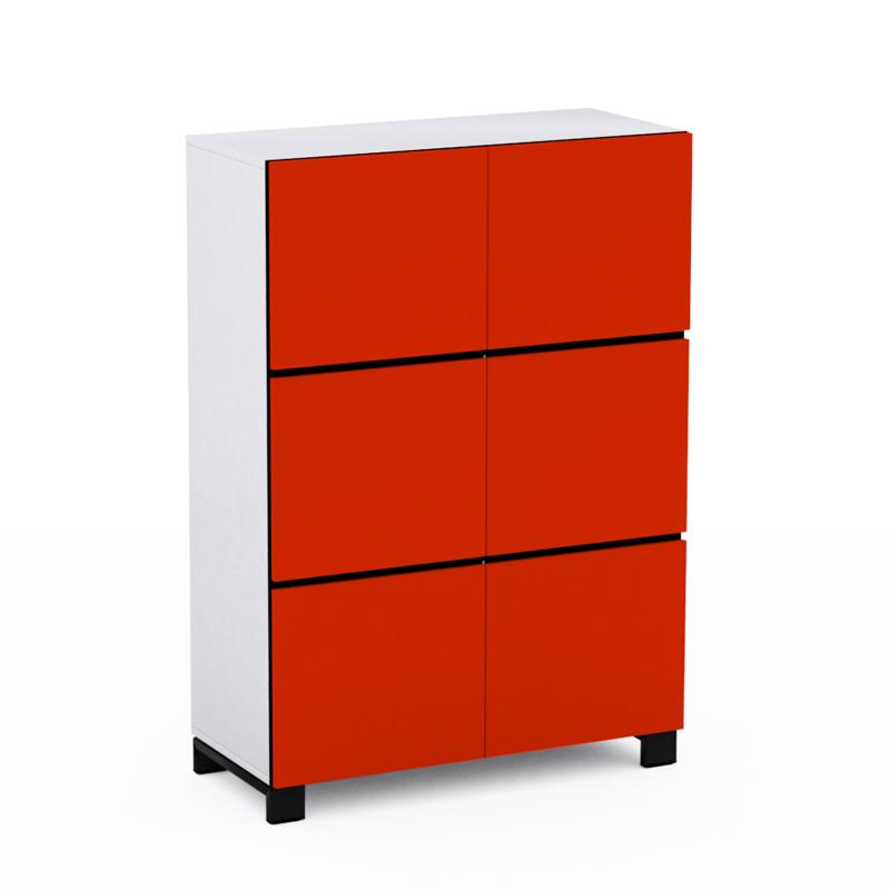 b ro schrank seoul aktenschr nke b roschr nke alle. Black Bedroom Furniture Sets. Home Design Ideas