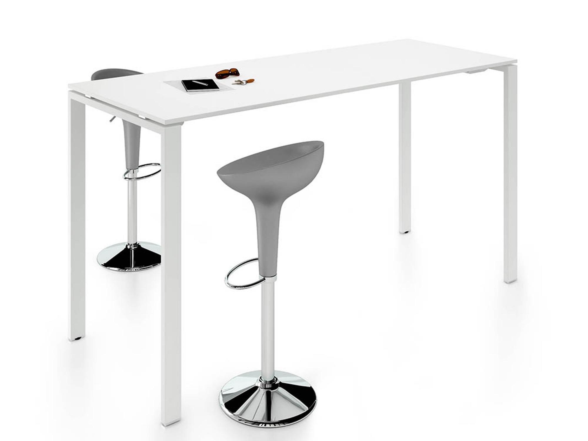 b rotische schreibtische konferenztische b rom bel g nstig online bestellen. Black Bedroom Furniture Sets. Home Design Ideas