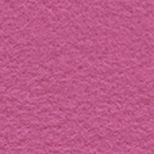 4014_Filz_pink