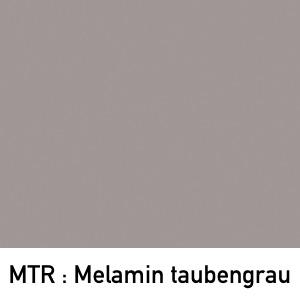 frezza_Melamin_MTR_dove