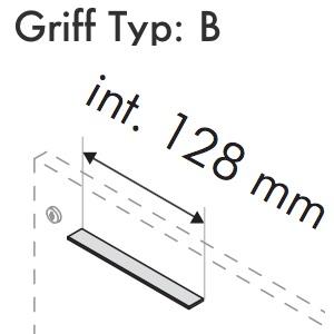 Frezza_Griff_TypB